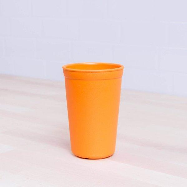 DA RP SP Tumbler Orange 2
