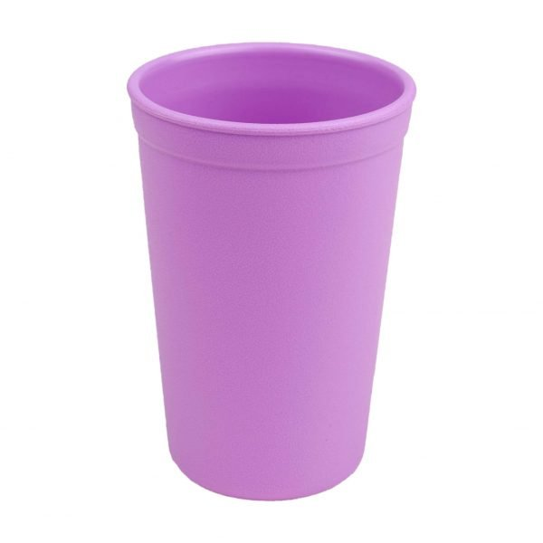 DA RP SP Tumbler Purple 1