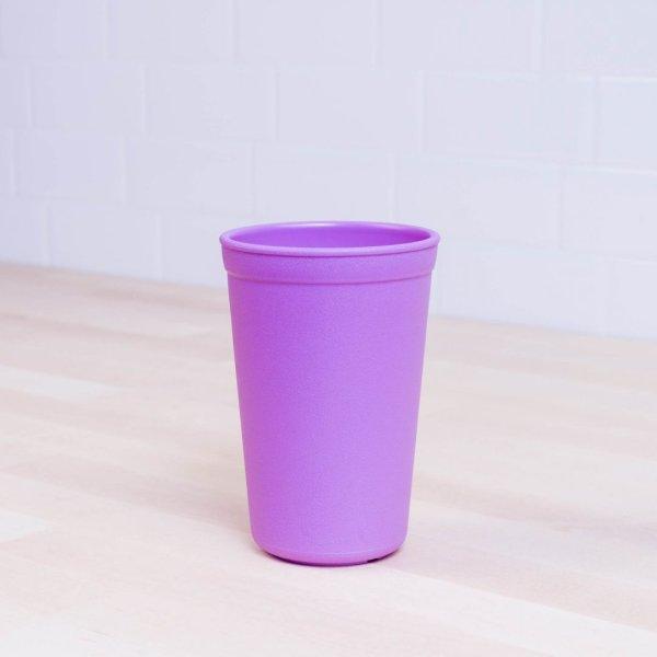 DA RP SP Tumbler Purple 2