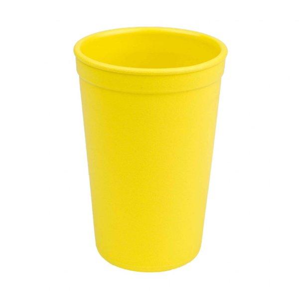 DA RP SP Tumbler Yellow 1