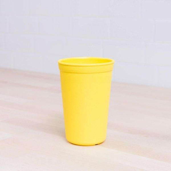 DA RP SP Tumbler Yellow 2