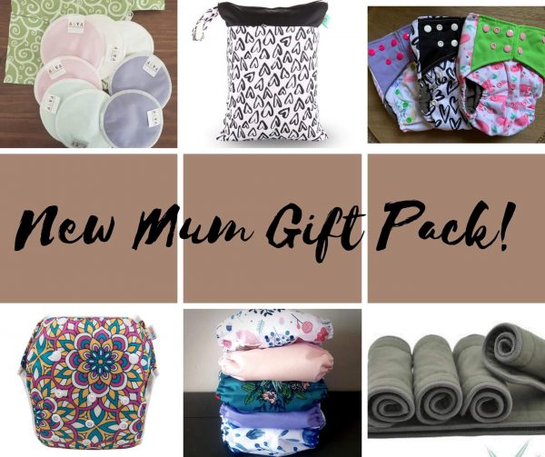 New Mum Pack Example 2