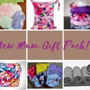 New Mum Pack Example