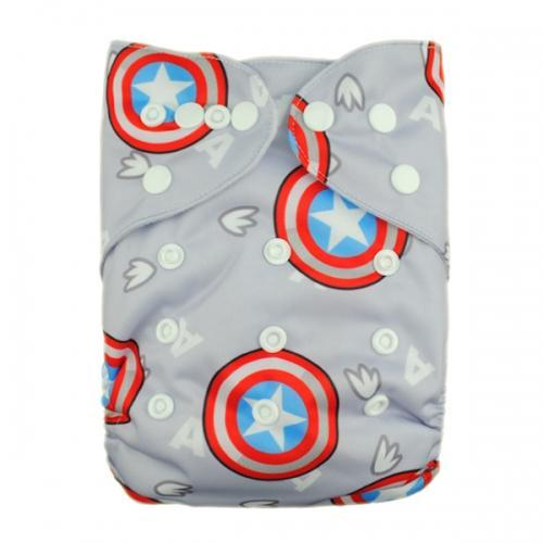 alva baby OSFM pocket avengers front ya54