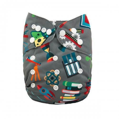 alva baby OSFM pocket sheldon front h068