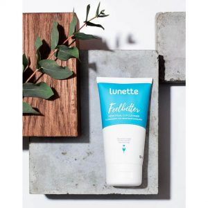 Lunette Feelbetter Cup Cleanser Range 150ml 2