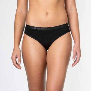 Modibodi Period Underpants Vegan Classic Bikini 1