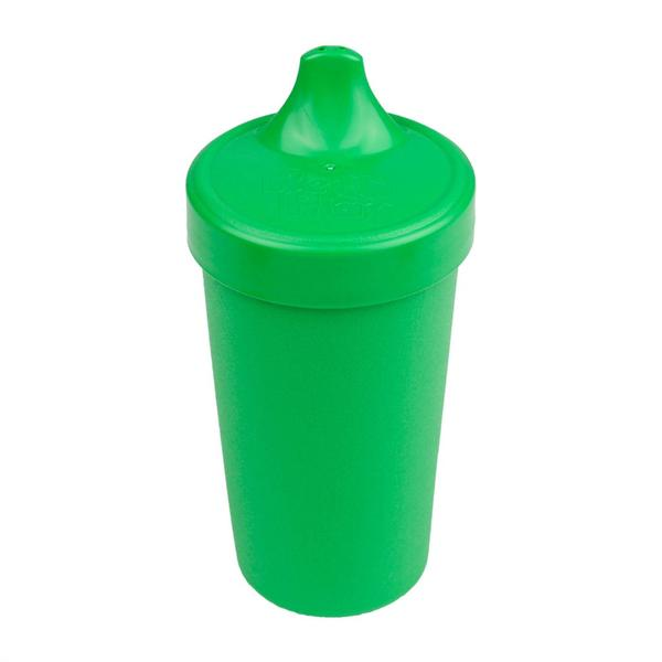 Replay SippyCup KellyGreen