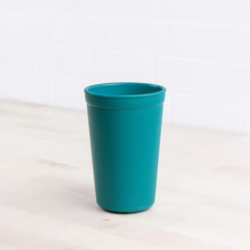 Replay Tumbler Teal