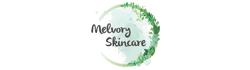 Melvory Skincare
