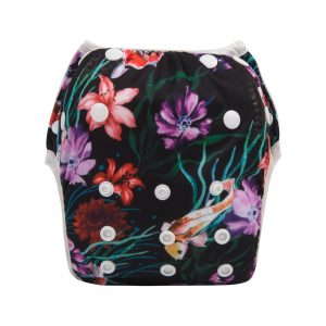 Changu swim nappy alva baby sw80