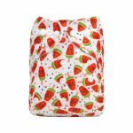 Zandar alva baby pocket nappy h236