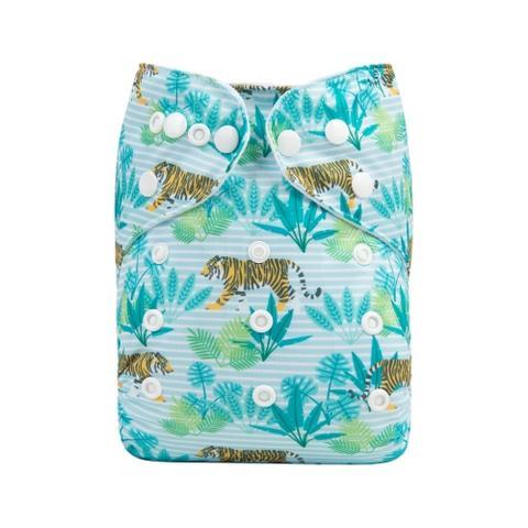 jungle book alva baby pocket nappy ydp05