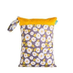 Daisy Chain Happy Flute Small Bet Bag EF334