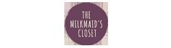 The Milkmaids Closet
